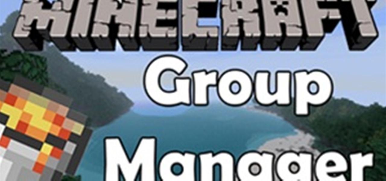 groupmanager-permissions-plugin.1280x600.jpg
