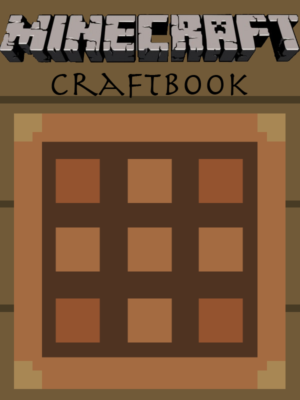 Minecraft-Craftbook-Cover.png